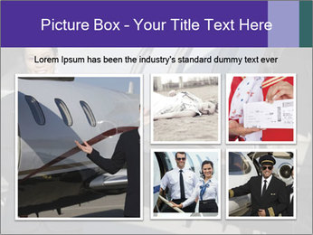 0000073383 PowerPoint Template - Slide 19