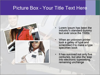 0000073383 PowerPoint Template - Slide 20