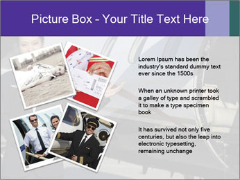 0000073383 PowerPoint Template - Slide 23