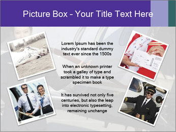0000073383 PowerPoint Template - Slide 24