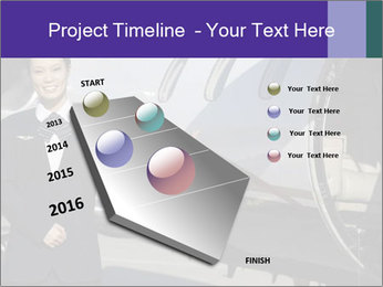 0000073383 PowerPoint Template - Slide 26