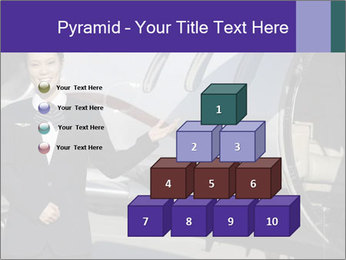 0000073383 PowerPoint Template - Slide 31