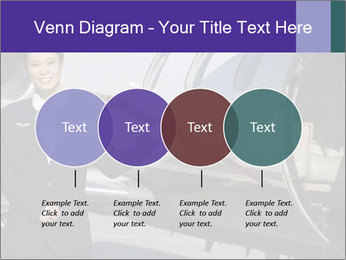 0000073383 PowerPoint Template - Slide 32