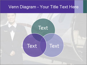 0000073383 PowerPoint Template - Slide 33