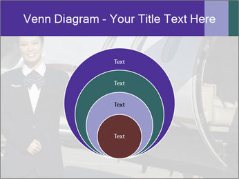 0000073383 PowerPoint Template - Slide 34