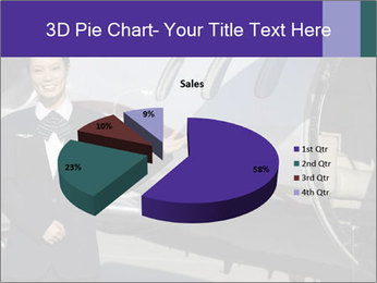 0000073383 PowerPoint Template - Slide 35