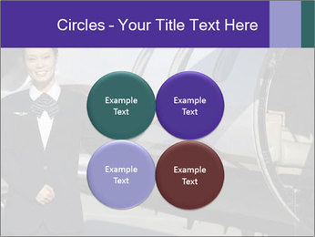0000073383 PowerPoint Template - Slide 38