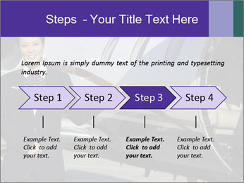 0000073383 PowerPoint Template - Slide 4