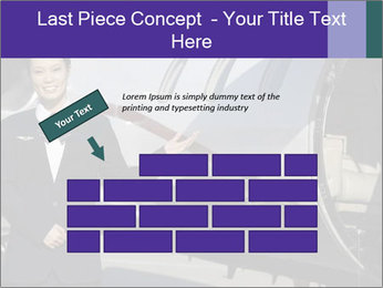 0000073383 PowerPoint Template - Slide 46