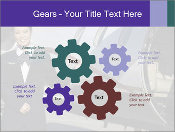 0000073383 PowerPoint Template - Slide 47