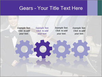 0000073383 PowerPoint Template - Slide 48