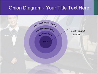 0000073383 PowerPoint Template - Slide 61