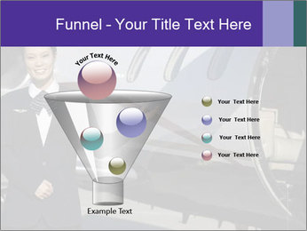 0000073383 PowerPoint Template - Slide 63