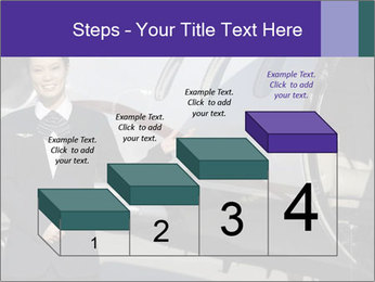 0000073383 PowerPoint Template - Slide 64