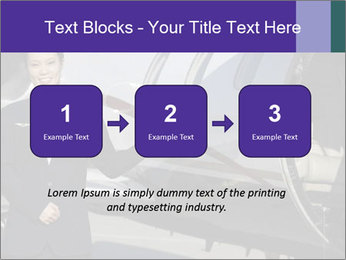 0000073383 PowerPoint Template - Slide 71