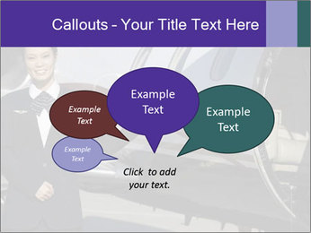 0000073383 PowerPoint Template - Slide 73