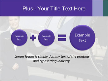 0000073383 PowerPoint Template - Slide 75