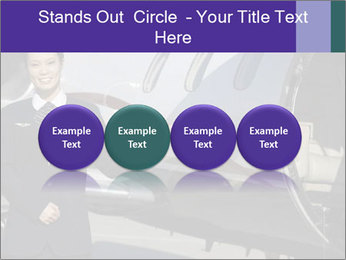 0000073383 PowerPoint Template - Slide 76