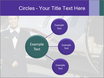 0000073383 PowerPoint Template - Slide 79