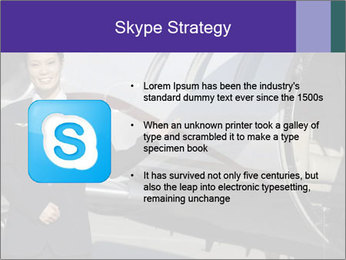 0000073383 PowerPoint Template - Slide 8