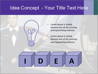 0000073383 PowerPoint Template - Slide 80
