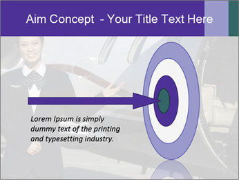 0000073383 PowerPoint Template - Slide 83