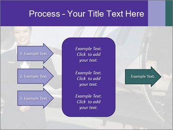 0000073383 PowerPoint Template - Slide 85