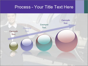 0000073383 PowerPoint Template - Slide 87
