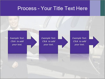 0000073383 PowerPoint Template - Slide 88