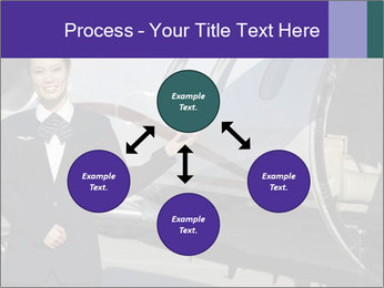 0000073383 PowerPoint Template - Slide 91