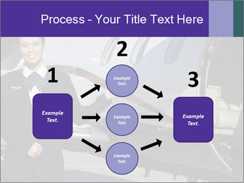 0000073383 PowerPoint Template - Slide 92
