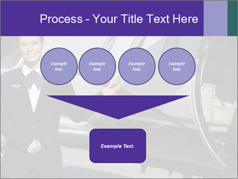 0000073383 PowerPoint Template - Slide 93