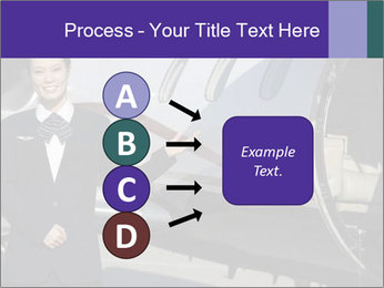0000073383 PowerPoint Template - Slide 94