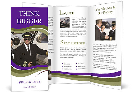 0000073384 Brochure Template