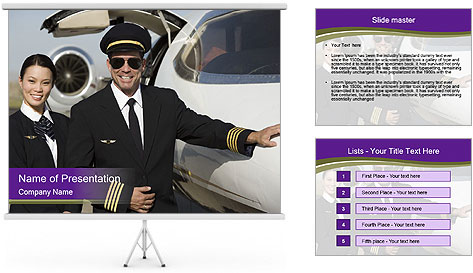 0000073384 PowerPoint Template