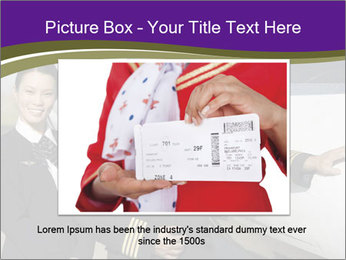 0000073384 PowerPoint Template - Slide 16