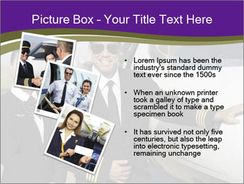 0000073384 PowerPoint Template - Slide 17
