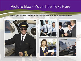 0000073384 PowerPoint Template - Slide 19