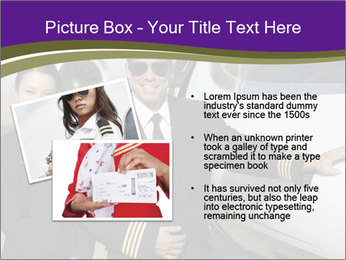 0000073384 PowerPoint Template - Slide 20