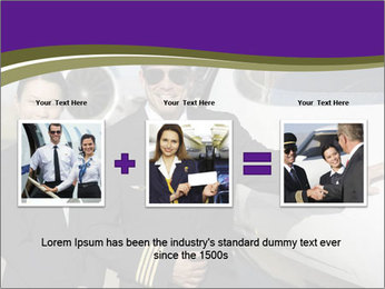 0000073384 PowerPoint Template - Slide 22