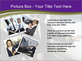 0000073384 PowerPoint Template - Slide 23