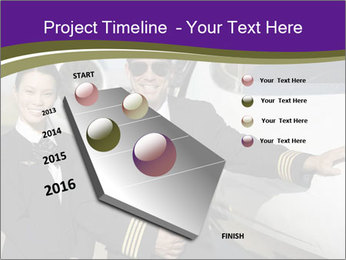 0000073384 PowerPoint Template - Slide 26