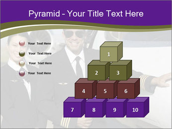 0000073384 PowerPoint Template - Slide 31