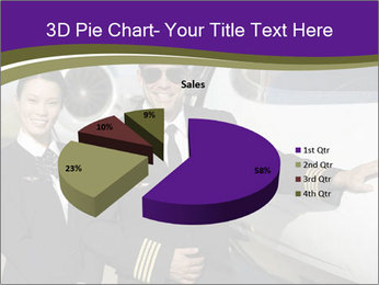 0000073384 PowerPoint Template - Slide 35