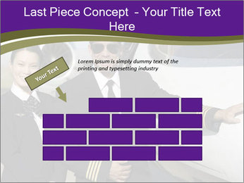 0000073384 PowerPoint Template - Slide 46