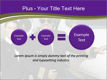0000073384 PowerPoint Template - Slide 75