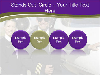 0000073384 PowerPoint Template - Slide 76