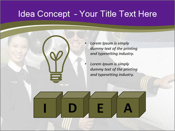 0000073384 PowerPoint Template - Slide 80