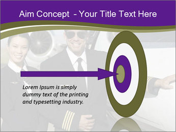 0000073384 PowerPoint Template - Slide 83