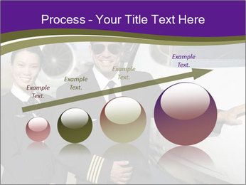 0000073384 PowerPoint Template - Slide 87